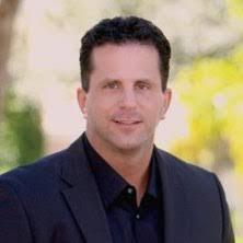 Dr. Christopher Senger, Virility, Inc. (Fort Lauderdale, FL)