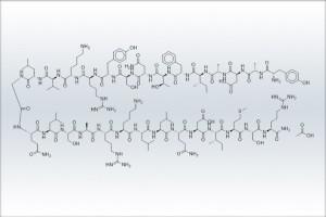 sermorelin tri-blend