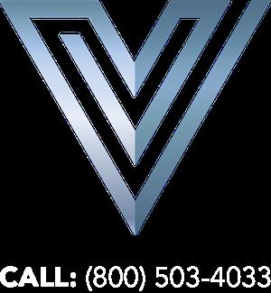 Virility, Inc. Contact Number
