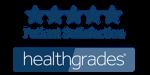 HealthGrades-Sidebar-Review-v1-300x150.png