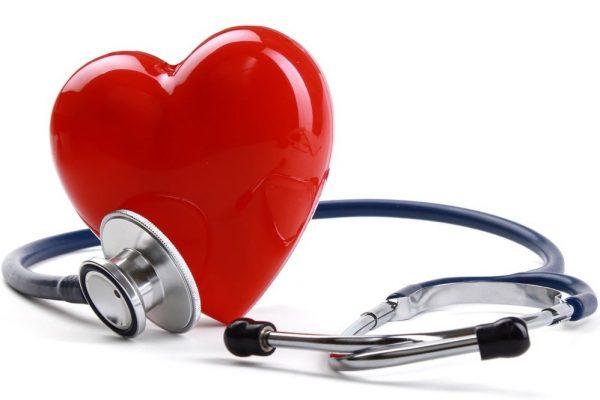 hGH Health Risks