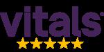 vitals-review-300x150.png